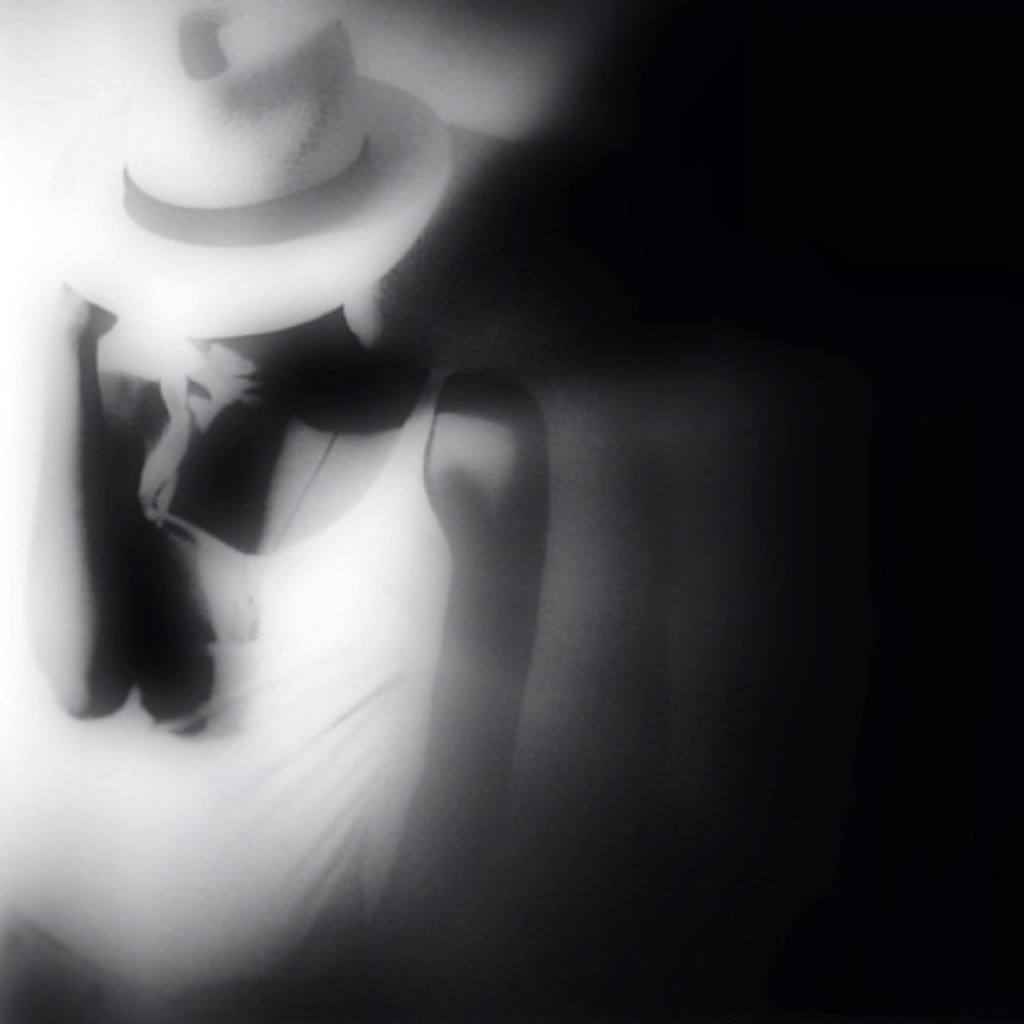 lydia noir 08