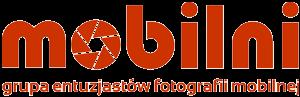 nahledove_foto_clanek_jana_mobilni_logo