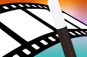 Magisto – video snadno, rychle a bez práce