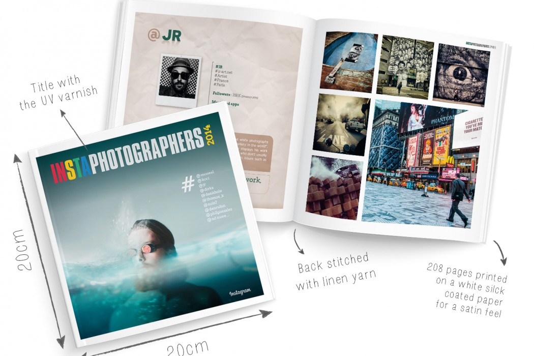 Instaphotographers_book_02