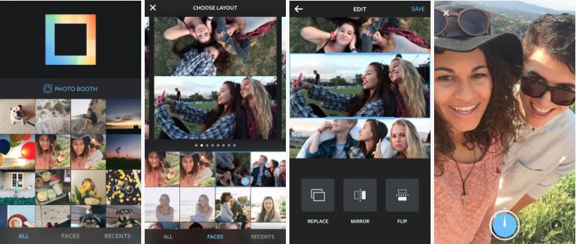 Snímek obrazovky 2015-04-09 v20.33.53