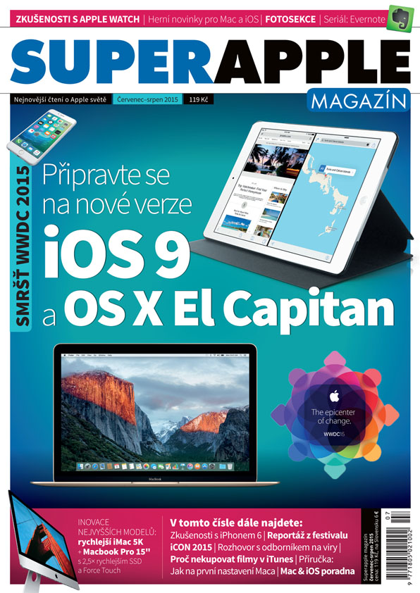 SA_magazine_titul_2015_07_08.indd