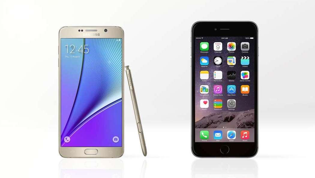 note-5-vs-iphone-6-plus@2x