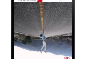 Letní číslo magazínu Snap je na téma #BON VIVANT, přečtěte si jej zdarma