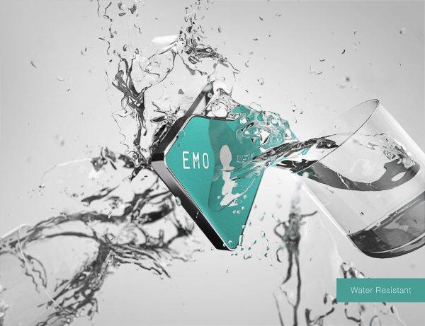 EmoFix cover