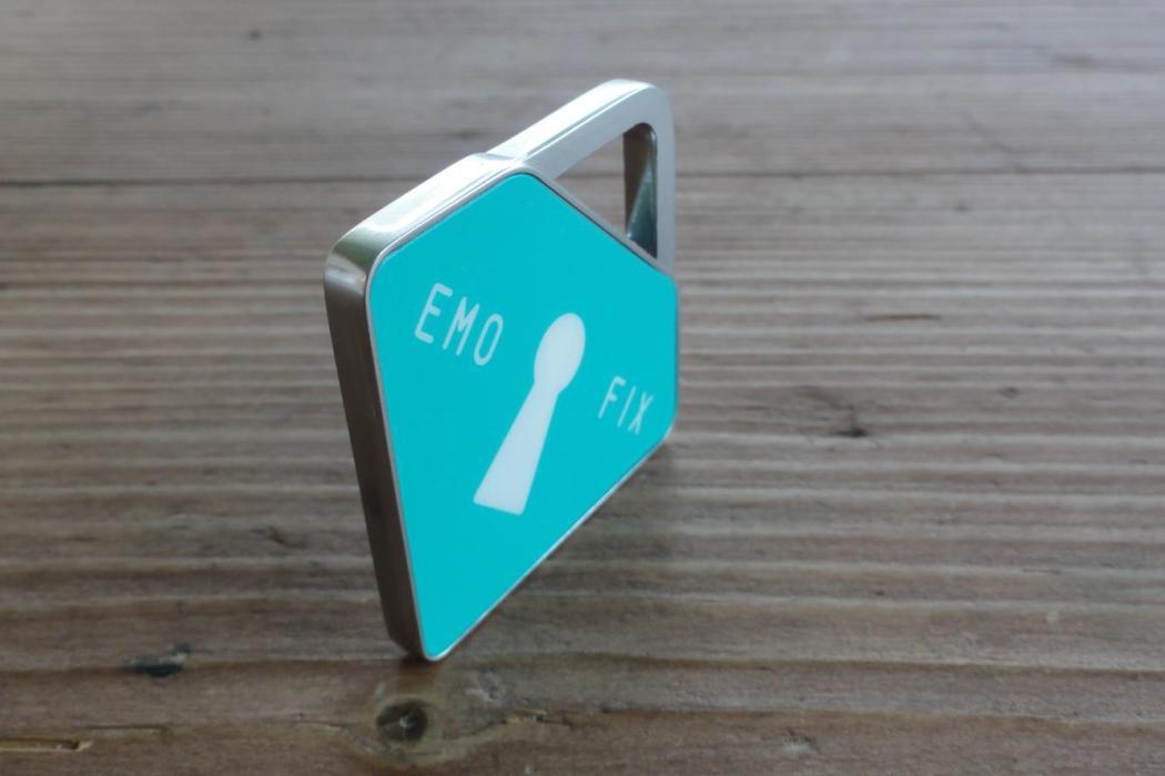 Emofix 5