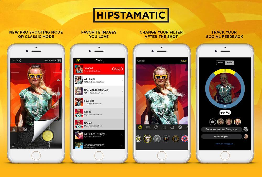 hipstamatic 300 2