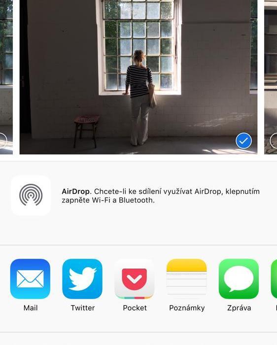 iOS 9 3
