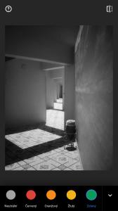 image5-1