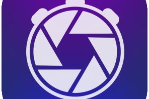 Slow Shutter Cam – aplikace na hódně dlouhý čas