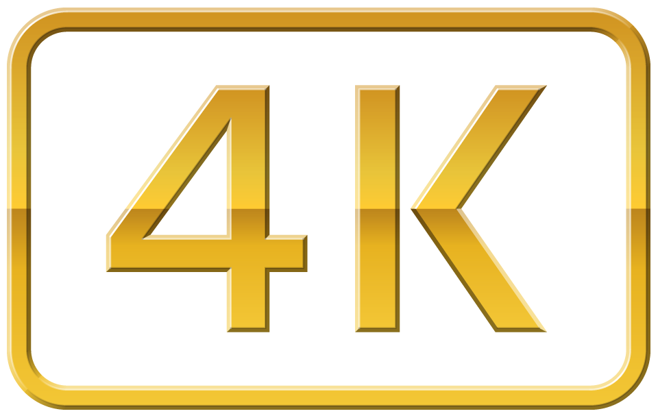 05095872-photo-logo-4k.jpg