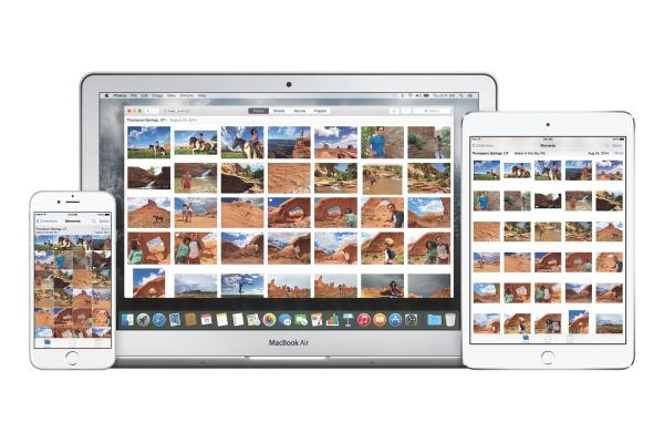 MBA13-iPhone6-iPadMini3-Photos-PR-PRINT
