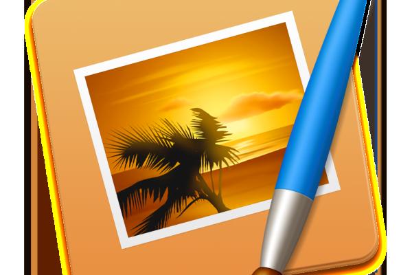 Pixelmator-Icon-1024x1024