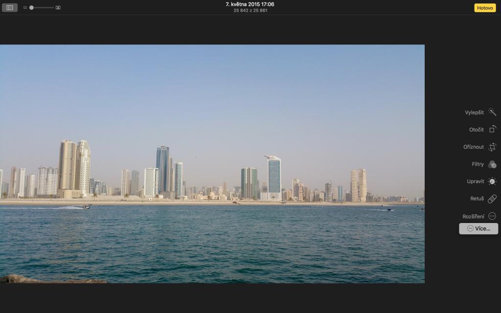 Screenshot 2015-10-12 21.46.56