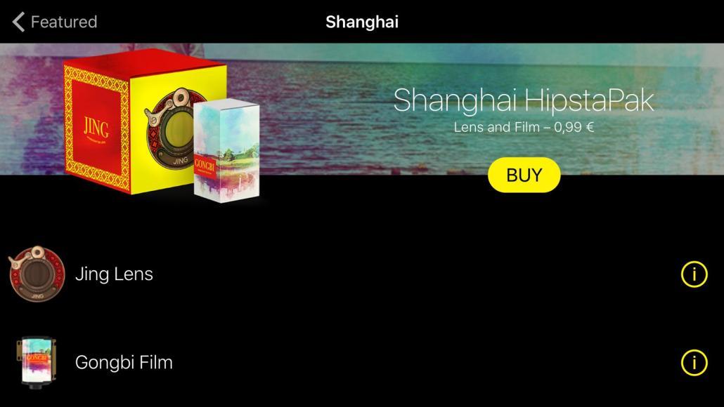 Shanghai-HipstaPak-banner 2