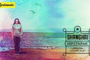 Hipstamatic představil nový fotografický balík Shanghai HipstaPak