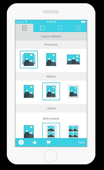 pdfphotos-screen-1