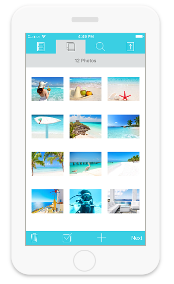pdfphotos-screen-3
