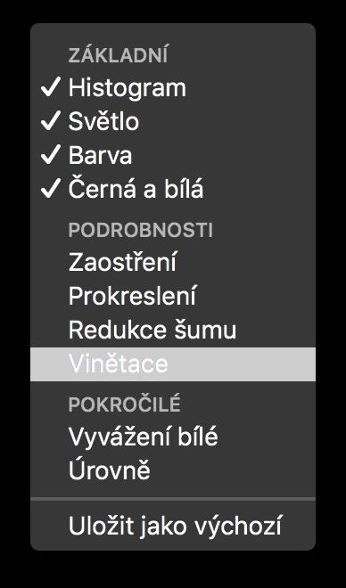 Screenshot 2015-11-22 21.47.19