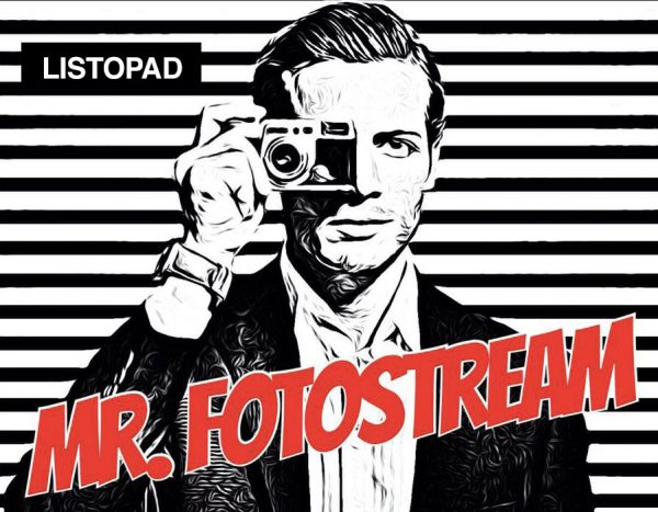mr.fotostream_listopad