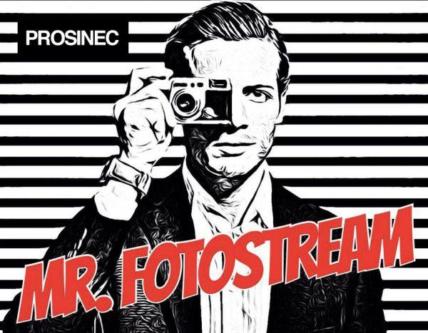 Mr.-Fotostream-prosinec