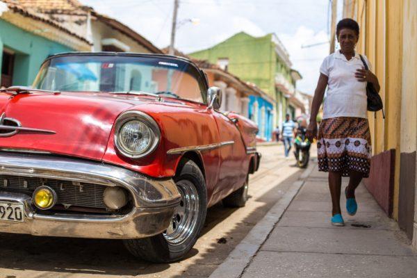 1-Trinidad-8-1024x683
