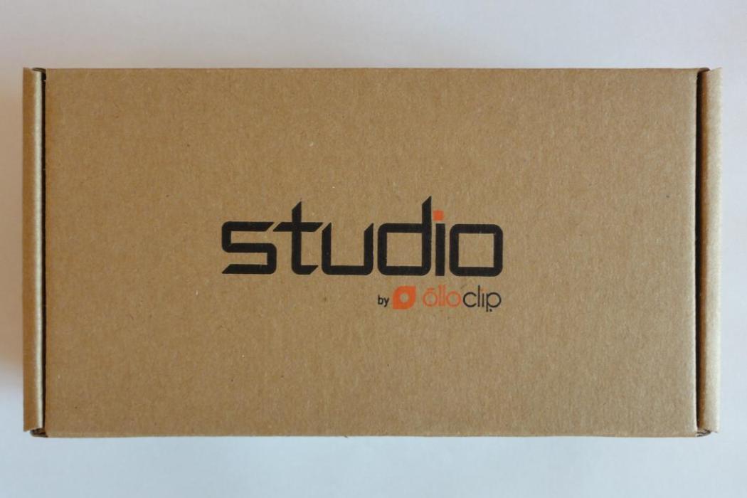 Olloclip Studio 1_2