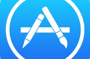 Sdílejte nezapomenutelné zážitky s aplikacemi z App Store
