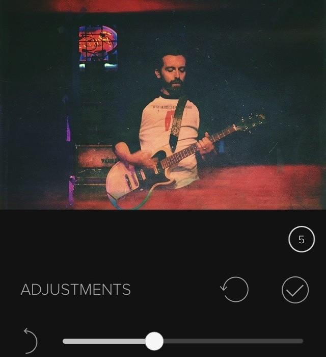 Mextures-iPhone-screenshot-03