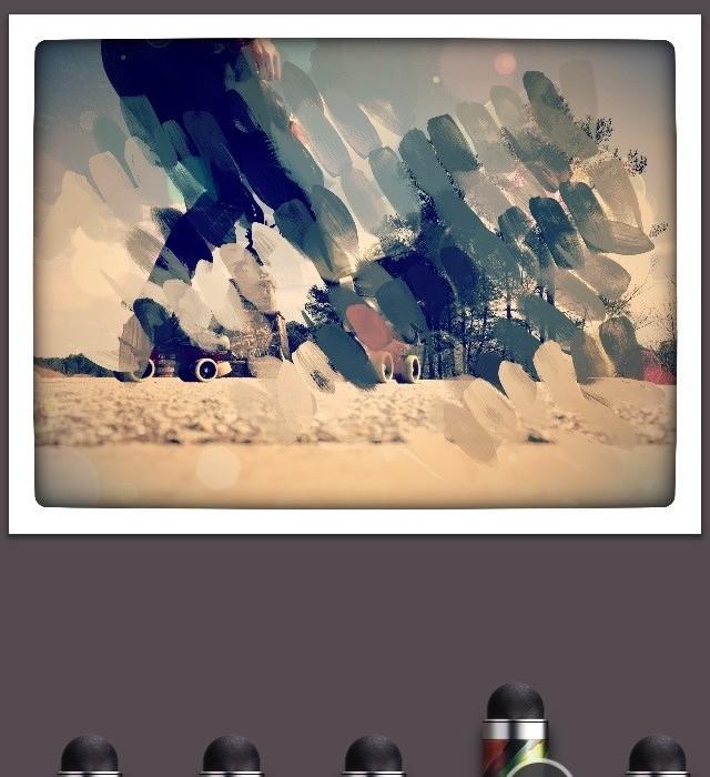 Repix-iPhone-screenshot-02