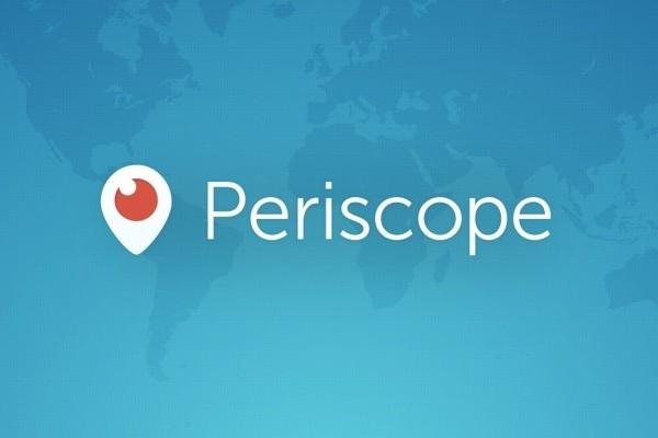 Periscope-teaser-001