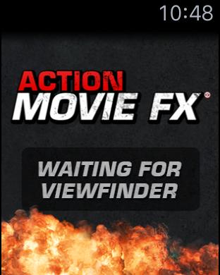 Action Movie FX 1