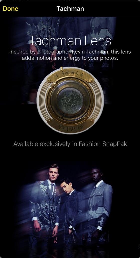 Hipstamatic Fashion 2_Fotor