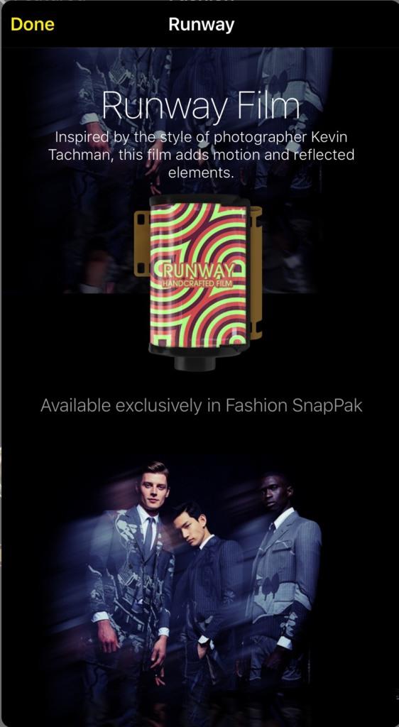 Hipstamatic Fashion 3_Fotor