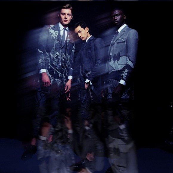 Hipstamatic Fashion 4_Fotor