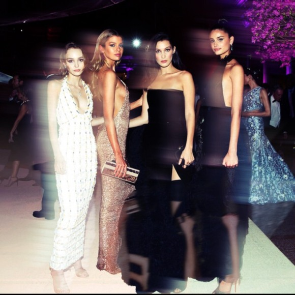 Hipstamatic Fashion 6_Fotor