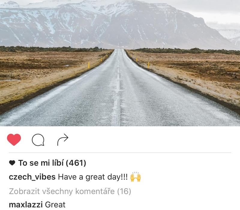 Instagram 1_4