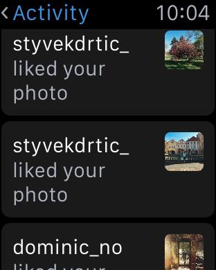 Instagram 4_2