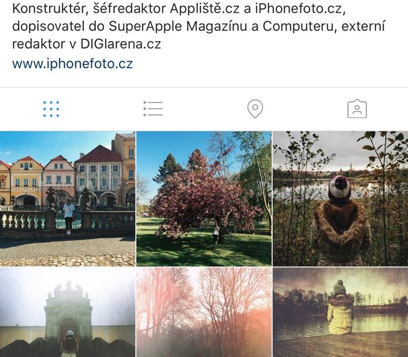 Instagram 5_2