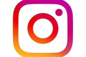 Aktualizace Instagramu přinesla sledování hashtagů