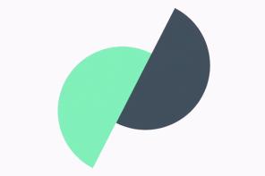Motion Stills – aplikace od Googlu pro iOS
