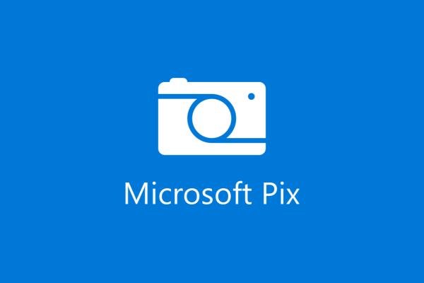 pix ikona