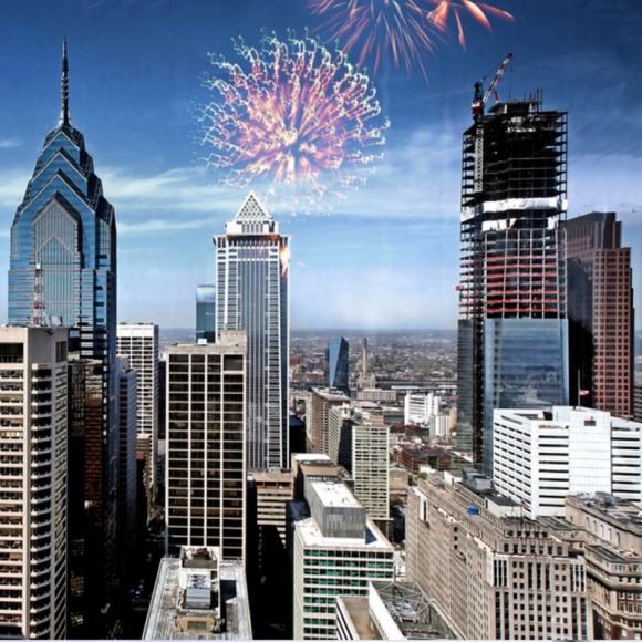 Philadelphia-HipstaPak 5