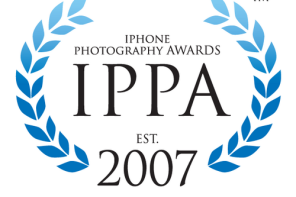 Nejlepší fotografie podle iPhone Photography Awards Showcase