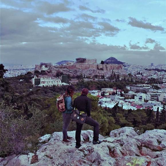 Athens-Hipstapak 11