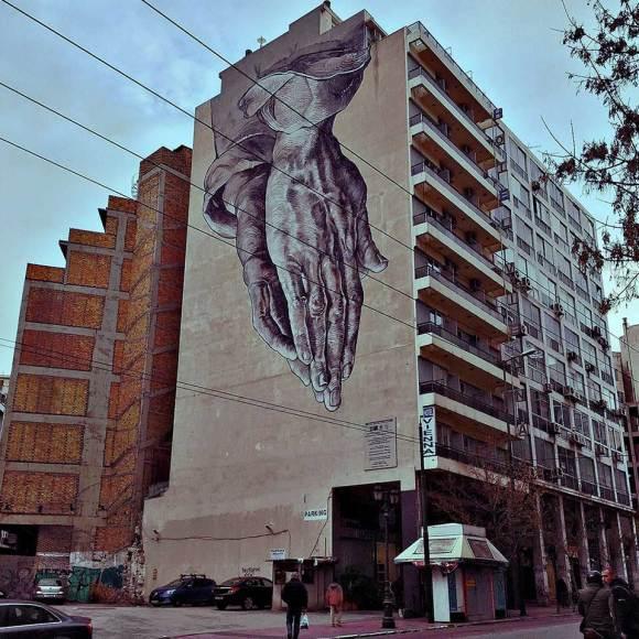 Athens-Hipstapak 12
