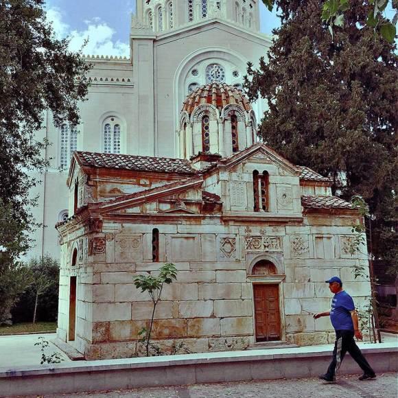 Athens-Hipstapak 13