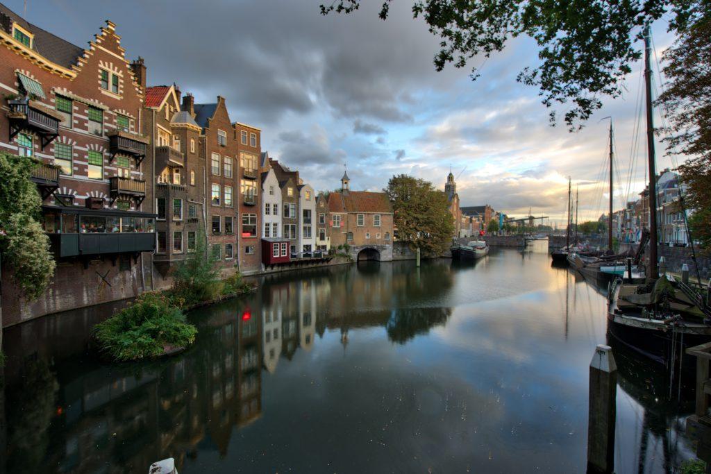 Fripito Rotterdam