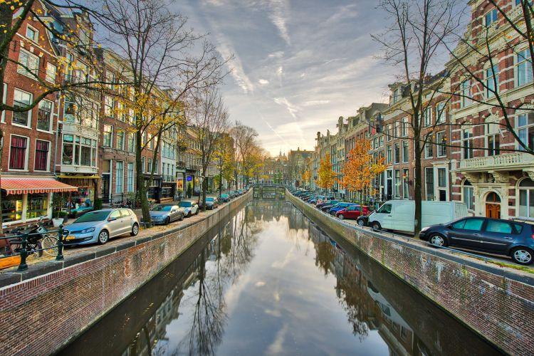 Amsterdam Fripito