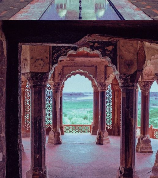 Agra Hipstapak6 (kopie)